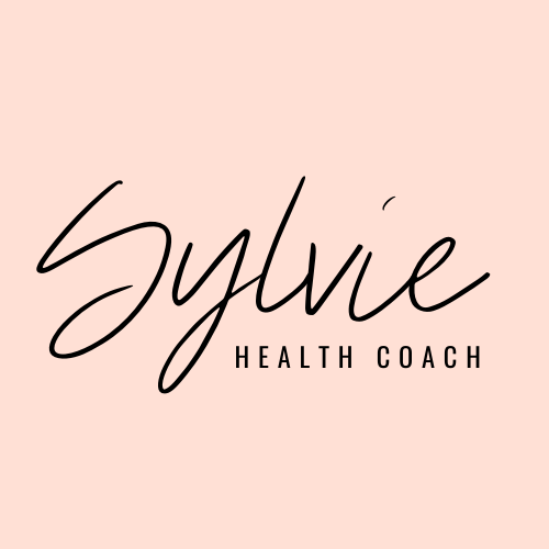 Health Coaching Logos