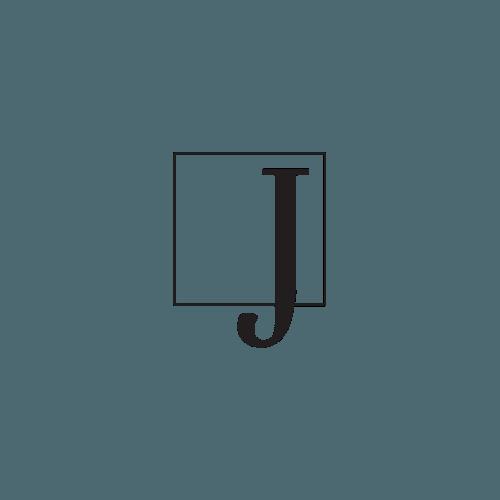 Business Coaching Website Logo