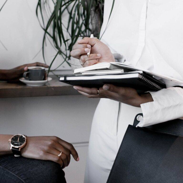 15 Coaching Techniques That Work For Any Niche or Client