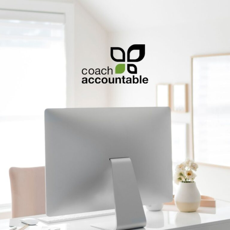 SQUARE CoachAccountable Review (1)
